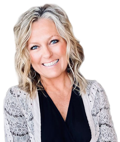 Lake City MN Real Estate Agent - Diane Schurhammer
