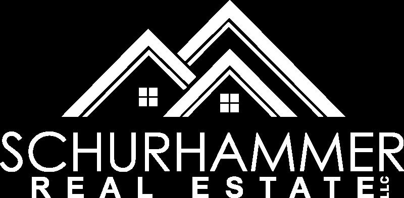 Schurhammer Real Estate Logo